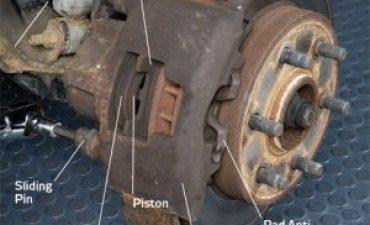 54ca81abc4d6d_-_brake-caliper-2-0309-de-300x287