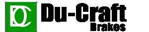 DU-CRAFT